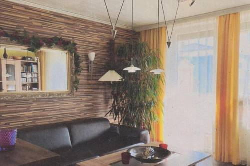 Gemütliche 2-3 Zimmer-Wohnung in Taxham / 5020 Salzburg