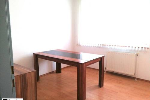 PROVISIONSFREI 3-Zimmer-Wohnung in Pulkau