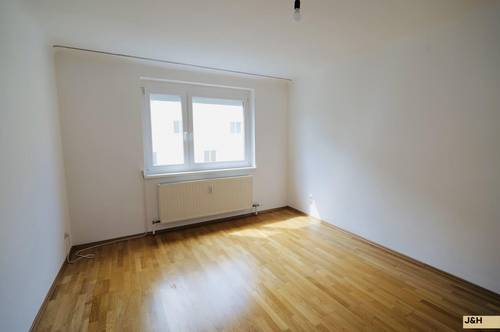 Wunderschöne Wohnung im ZENTRUM von BADEN, PROVISIONSFREI!