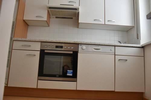 53m² - 2 Zimmerwohnung in Eggenburg - Brutto inkl. BK € 470,--