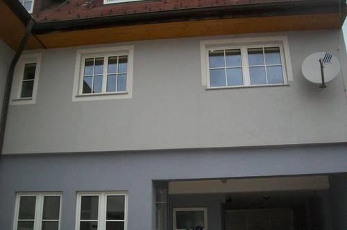 51m² Wohnung mitten in Tulln!