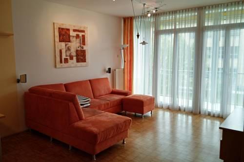3-Zimmerwohnung in 4030 Solarcity - Privat Verkauf, keine Marklergebühren