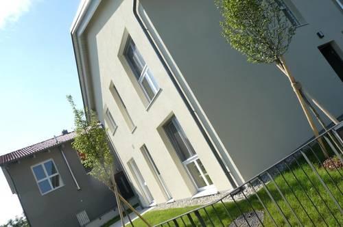 Exklusiv - modern – zeitgemäß! Erstbezug! Doppelhaushälfte (5-Zi) in bevorzugter Ruhelage von Lannach!