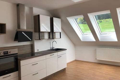 Terrassentraum mit Grünblick! Grosszügige Hausetage (5 Zimmer) in ruhiger Siedlungslage inkl. Gartenanteil!