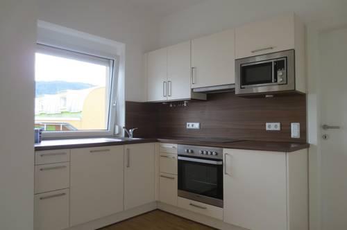Elegante 3-Zimmer Wohnung mit 9 m2 Balkon in Gratkorn!