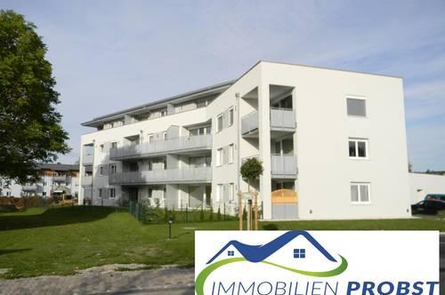 Vermietete Eigentumswohnung als Anlageobjekt