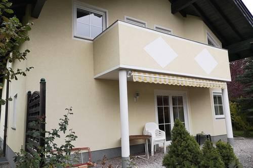 Ruhig gelegenes Einfamilienhaus in der historischen Stadt Radstadt im schönen Salzburger Land!