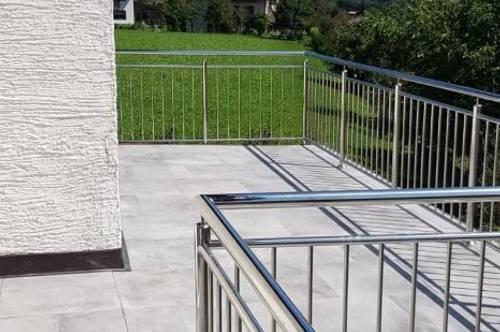 Jenbach: 2 Zimmer Wohnung zu vermieten!