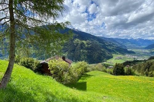 Objekte in ganz Österreich für zahlreiche bonitätsstarke Vormerkkunden gesucht