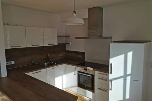 Wohnung in Reith bei Kitzbühel zu vermieten