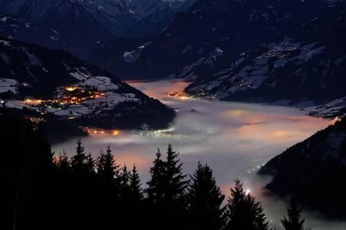 Freizeitwohnsitz im Zillertal zu verkaufen!