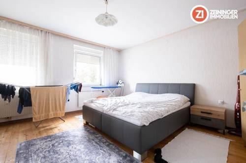 Grundbuch statt Sparbuch - Gut vermietete Anlegerwohnungen in Nettingsdorf