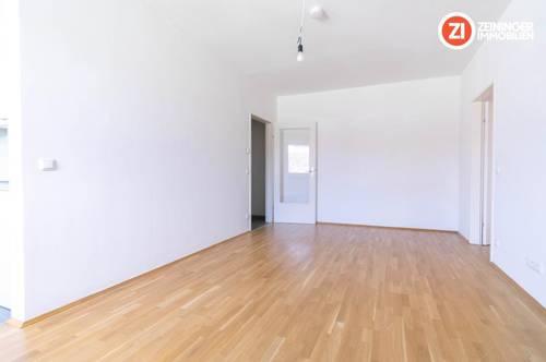 Tolle Gelegenheit! Sehr schöne 3- Zimmer Wohnung in zentraler Lage