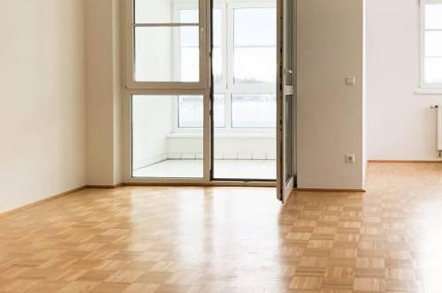 *3 Monat MIETFREI* Provisionsfreie 3 ZI - Wohnung inkl.Loggia und Parkplatz