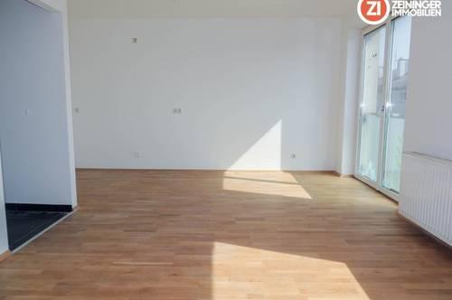 TOP 2- Zimmer Wohnung mit Küche