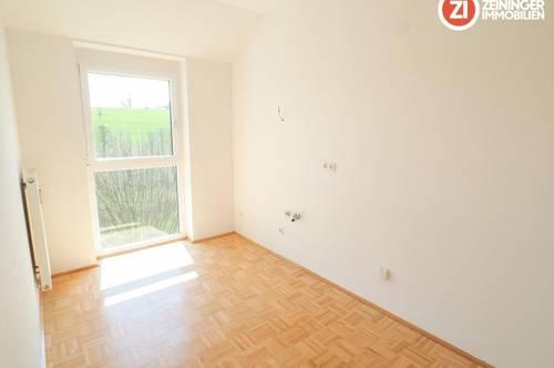 * 6 Monat MIETFREI* Provisionsfreie 3 ZI - Wohnung inkl. Loggia und Abstellplatz!