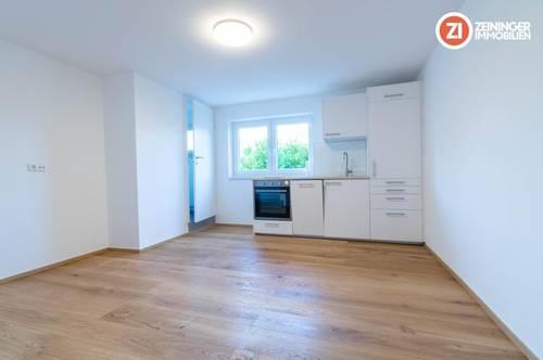 ERSTBEZUG - Wunderschöne Maisonetten Wohnung mit englischem Flair und Vorgarten - ALL IN MIETE