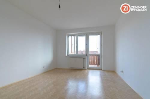 PROVISIONSFREI - geförderte 4- Zimmer Wohnung im Grünen