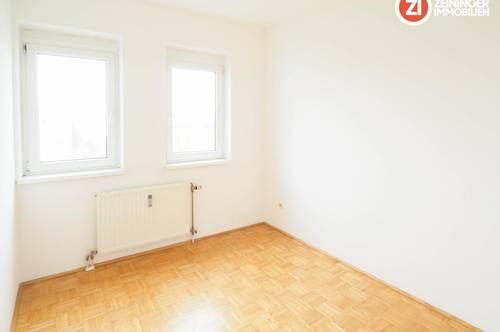 2- Zimmer Wohnung - nähe Infracenter inkl. Küche, Balkon
