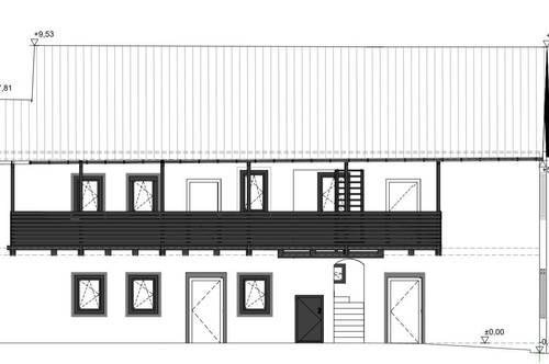 Waltendorf/St. Leohnhard! Kleinwohnung in Bestlage! Kernsaniert inkl. Küche & Balkon! StudentenHIT