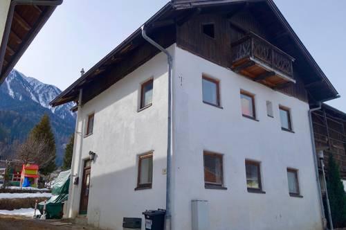 Bauernhaus I Ackerland I Wald I Tirol I Provisionsfrei