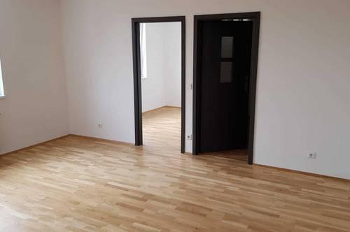 Mietwohnung im Herzen von Marchegg - 71 m² - neu renoviert
