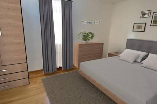 *VERMIETET* Wunderschöne, lichtdurchflutete 3 Zimmerwohnung mit riesen Dachterrasse in Bestlage zu mieten!