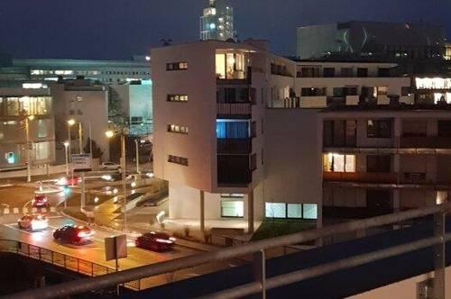Über den Dächern von St.Pölten Neubau Maisonette Eigentum Zentrumsnahe