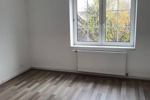 neu renovierte 2 Zimmer Wohnung ruhige Lage