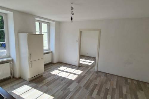 neu renovierte 1 Zimmer Wohnung