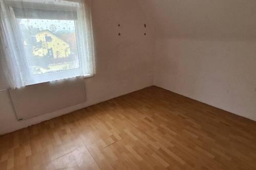 Bastler HIT 2 Zimmer Wohnung ( 3 Monate mietfrei )