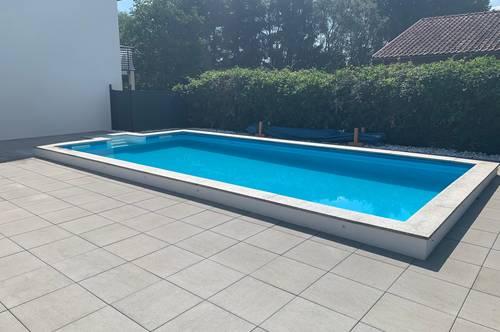 Exklusive Provisionsfreie Mietwohnung in Albersdorf