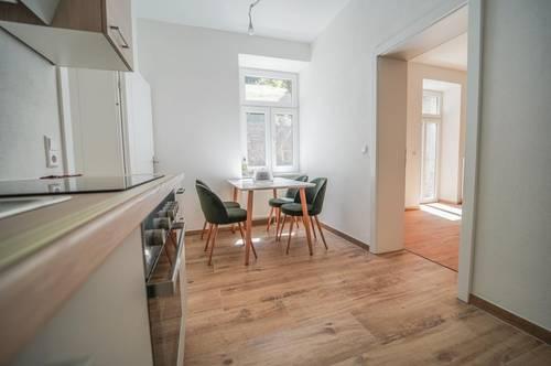 2-Zimmer Alpen Apartment | Ferienwohnung | Zweitwohnsitz nähe Skigebiet | Provisionsfrei