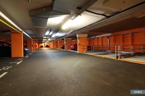 orea | Parken in der Zwinzstraße 1B | Virtuell besichtigen · Online anmieten | ZWI