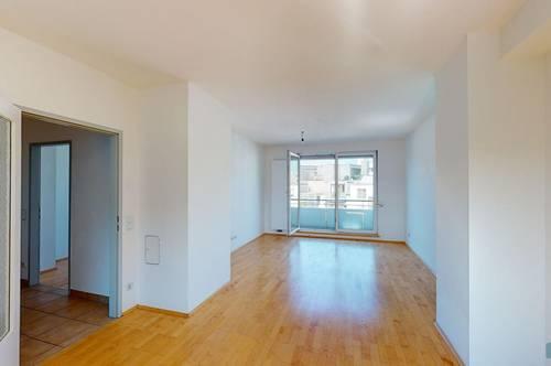 orea | Moderne 3-Zimmer-Wohnung in Parknähe | Smart besichtigen · Online anmieten | AHP