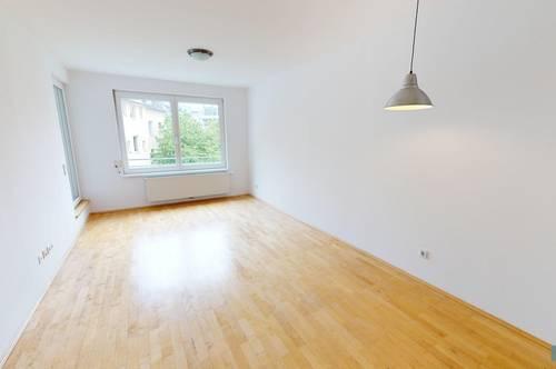 orea | Gemütliche 3-Zimmer-Wohnung in Parknähe | Smart besichtigen · Online anmieten | AHP