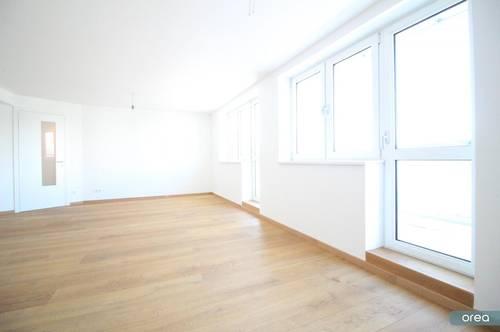 Wohntraum im Dachgeschoß - 4 Zimmer, 2 Bäder, 1 Gelegenheit