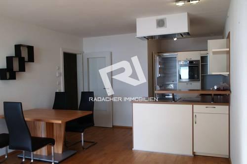 3 Zimmer-Mietwohnung in Bruck an der Großglocknerstraße