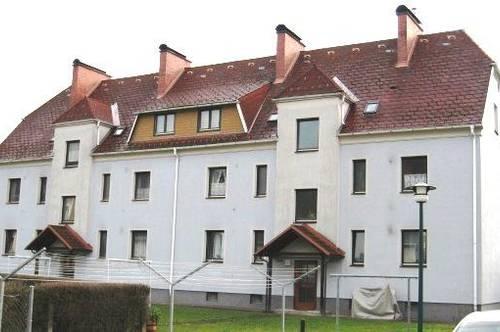 Grünburg I - Whg. Nr. I/D/5