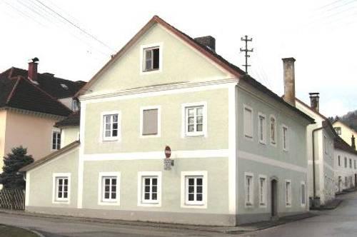 Grünburg VIII - Whg. Nr. I/E/3+4