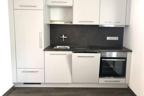 4 Zimmer Wohnung | Kaiser-Josef-Platz Wels