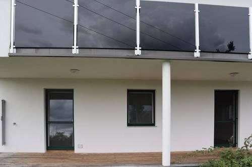 Hochwertige 2 Zimmer Terrassen-/Gartenwohnung   ZENTRUM HAGENBERG