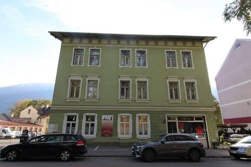 Ordination - Kanzlei - Büro im Zentrum von Spittal