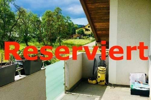 Wunderschönes Einfamilienhaus mit schönem Grundstück in Gampern zu verkaufen