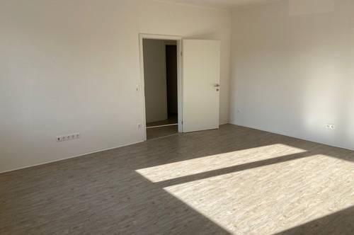 Wunderschöne renovierte Single-Wohnung im Zentrum von Ternitz zu vermieten!