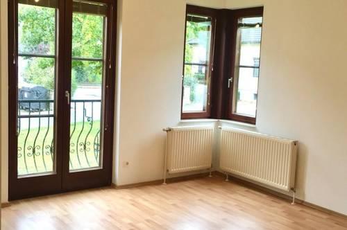 Schöne helle 3-Zimmer-Wohnung PROVISIONSFREI in Gars am Kamp zu verkaufen!