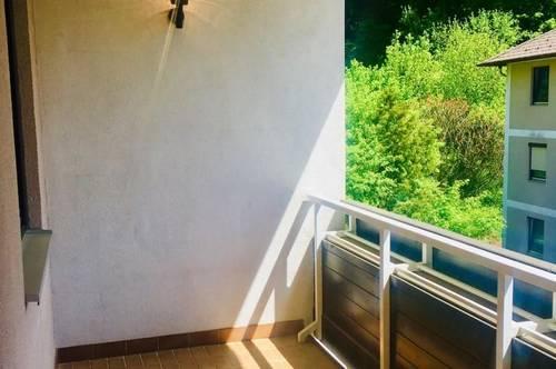 Neu renovierte 3-Zimmerwohnung PROVISIONSFREI in Edlitz zu verkaufen!!!!