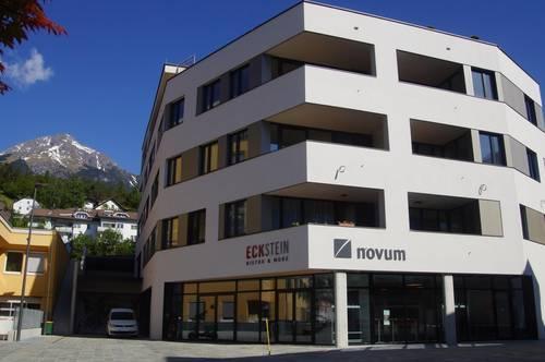 Exclusive Wohnung im Stadthaus, Imst