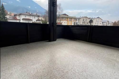 Geräumige 4 Zimmer in ruhiger Lage in Schwaz