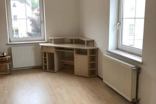 Günstige Wohnung im Zentrum Steyregg